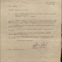 http://nazitunnels.org/ushmm-images/1945.08.15--1_Osborn_Blake-USReport.png