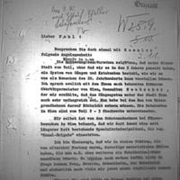 1944.08.31-38-1+Pohl_Himmler.JPG