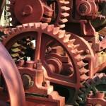 Rock_crusher_gears