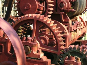 Rock_crusher_gears