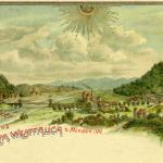 1904-porta-westfalica-postcard