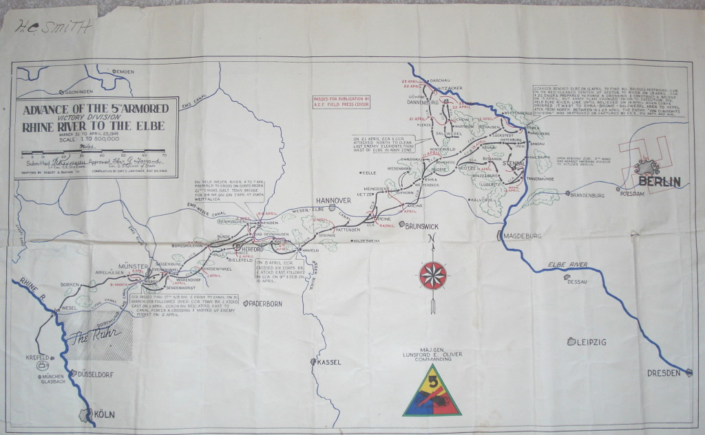 Locating Ww2 Map Coordinates Nazi Tunnels