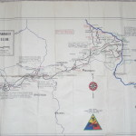 US-5th-Army-Division-RhinetoElbe_map